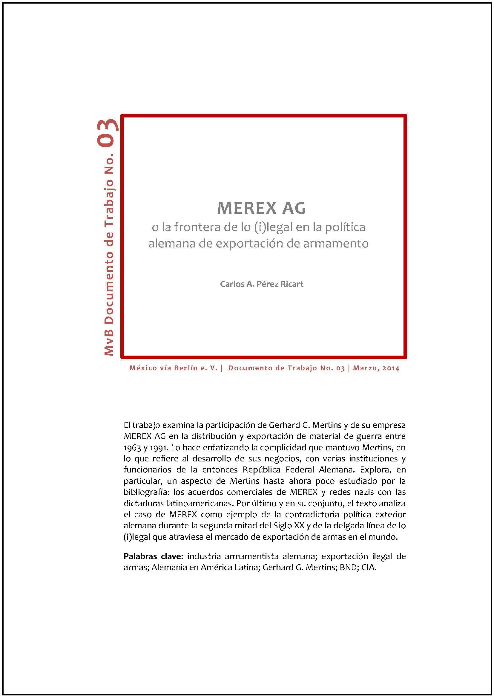 2014_003_MVB Working paper