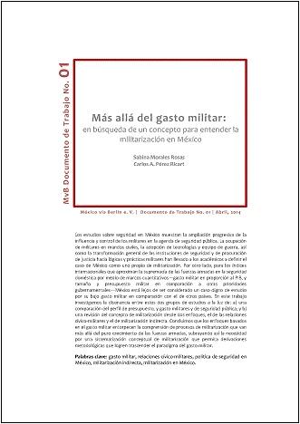 MvB_WP_2014_001_mpr_Más allá del gasto_IM (2)