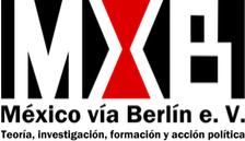 México vía Berlín e. V.