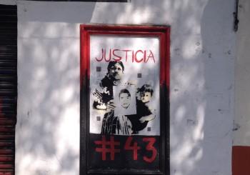 Ayotzinapa: Zwei Jahre nach dem Massaker